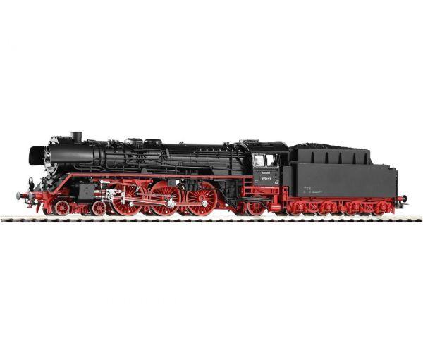 Piko 50114 Gőzmozdony BR 03 117, DR III
