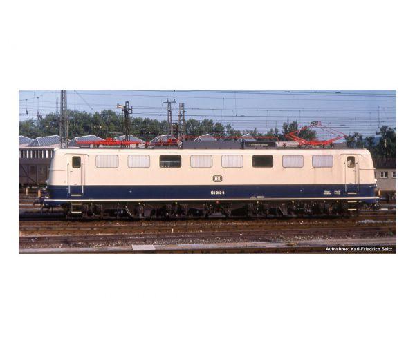Piko 51642 Villanymozdony BR 150 062-8 DB IV