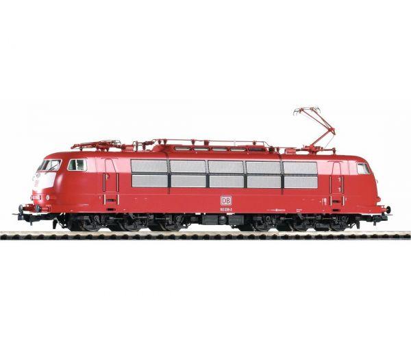 Piko 51672 Villanymozdony BR 103 238-2 DB AG V