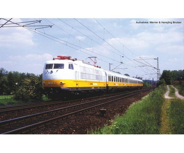 Piko 51682 Villanymozdony BR 103 Lufthansa, DB IV