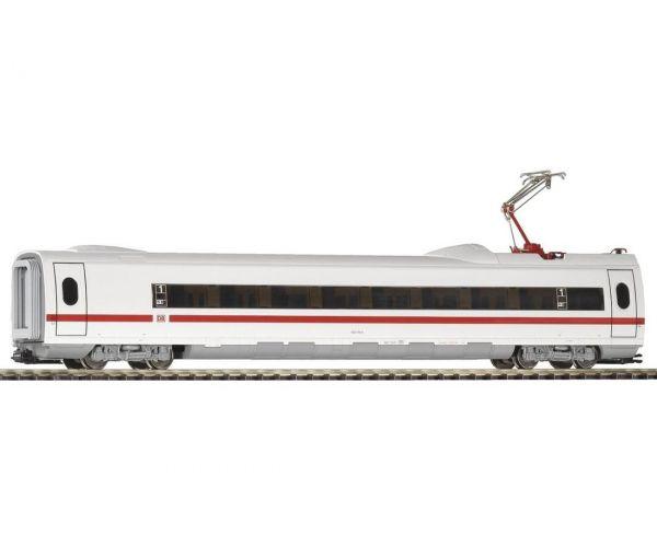 Piko 57690 Személykocsi áramszedővel 1.o. ICE 3 elektromos motorvonathoz DB AG V
