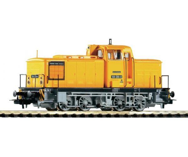 Piko 59428 Dízelmozdony BR 106 088-8 DR IV