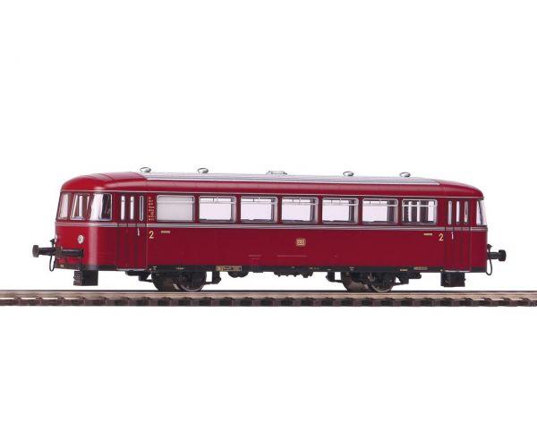Piko 59614 Sínbusz kocsi VB 98 DB III