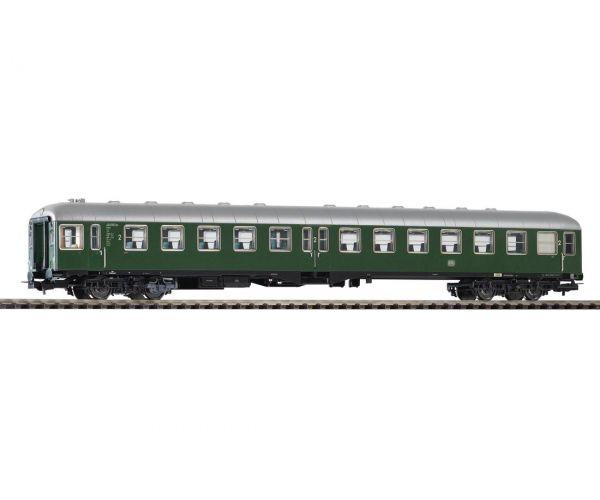 Piko 59686 közép ajtós vezérlőkocsi 2.Kl DB III