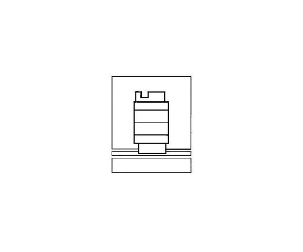 Piko 61114 Őrlőüzem Billinger alaprajz