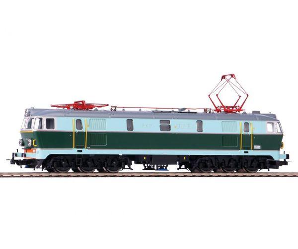 Piko 96332 Villanymozdony ET22-357, PKP IV