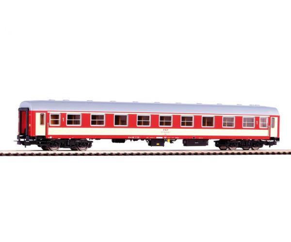 Piko 97601 Személykocsi 112A 1.o., PKP V