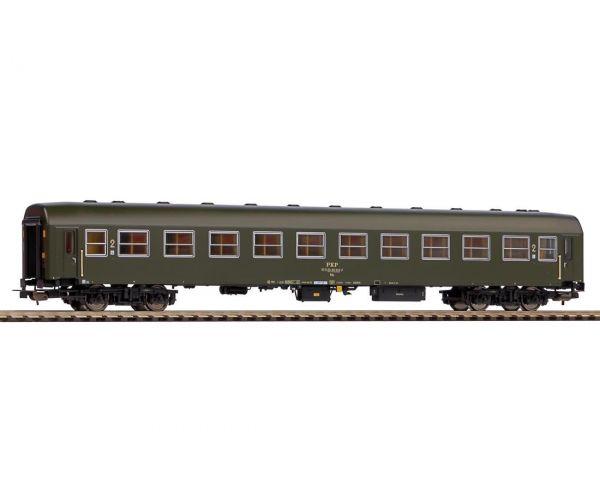 PIKO 97610 Személykocsi 111A, PKP IV