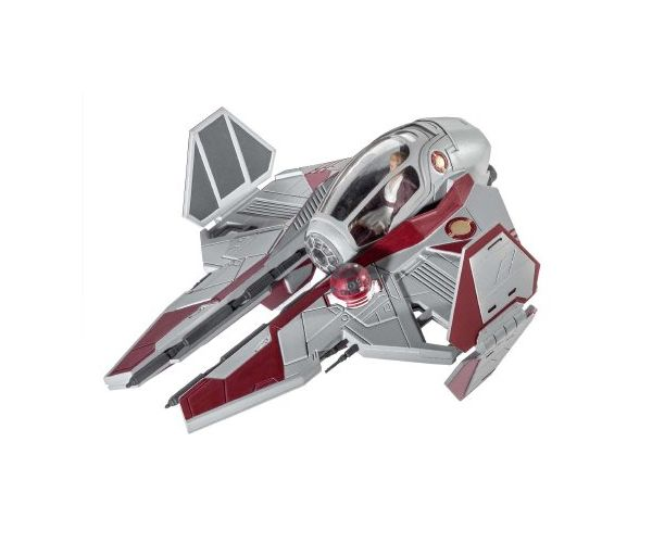 Revell 03607 Anakin´s Jedi Star Fighter