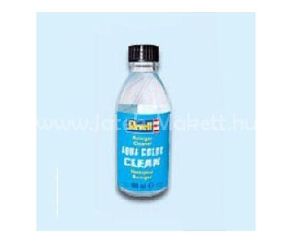 Revell 39620 Tisztítófolyadék az Aqua Color festékcsaládhoz