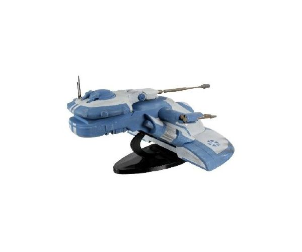 Revell 6670 EasyKit - Star Wars - AAT (Armored Assault Tank)