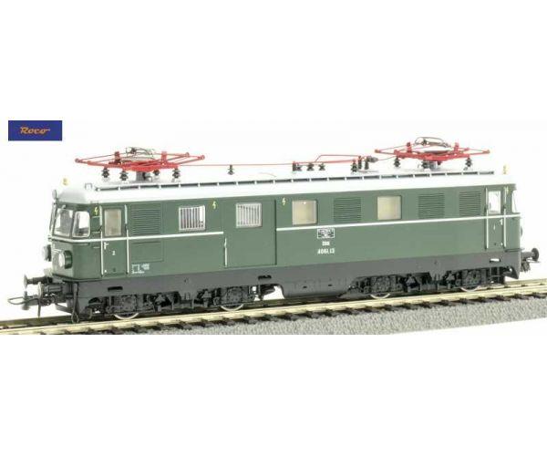 Roco 73309 Villamos motorvonat Rh 4061.13, ÖBB V-VI, hangdekóderrel