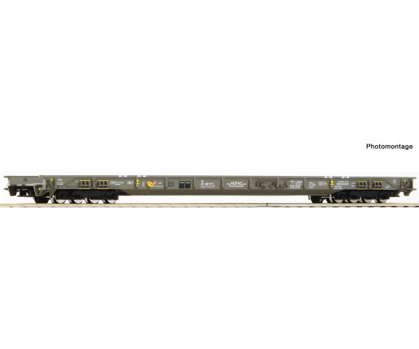 Roco 76344 RoLa végkocsi, HUPAC V