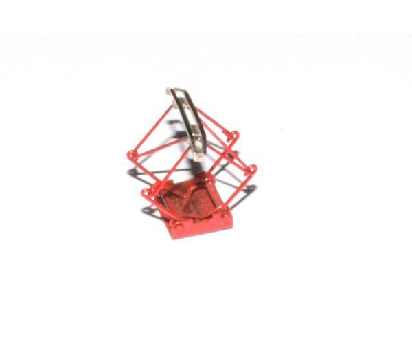 Roco 85280 /Pantograph - N-Spur/