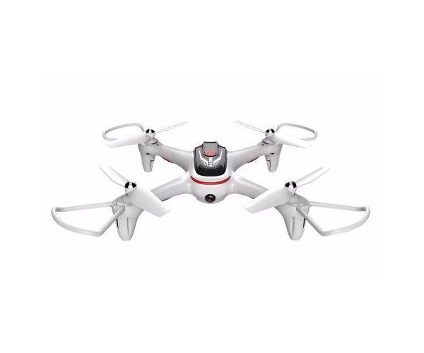 SYMA X15W drón