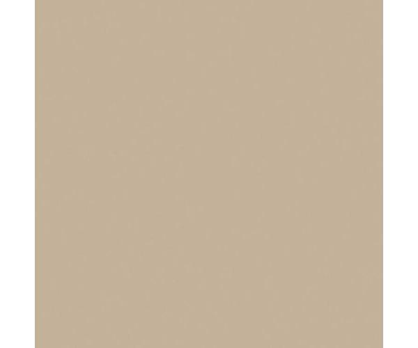Vallejo 71327 Homok szín IAF