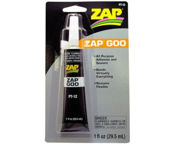 Zap Goo ragasztó