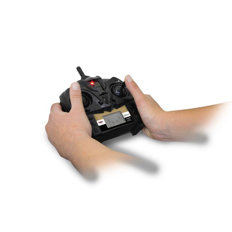 Obsession Speedboot Li-Ion 7,4V 2,4GHz