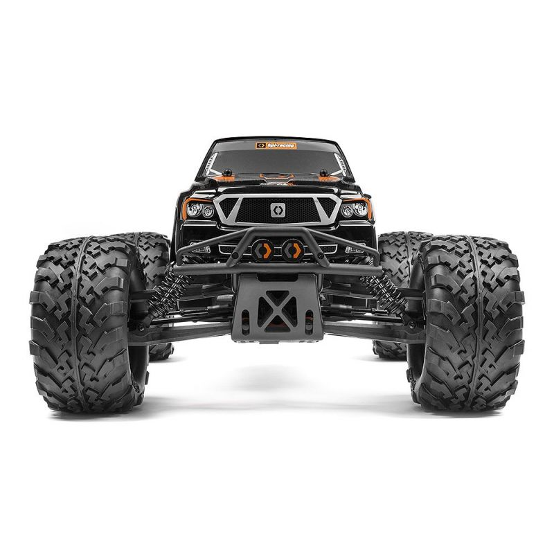 HPI 112609 SAVAGE XL FLUX RTR