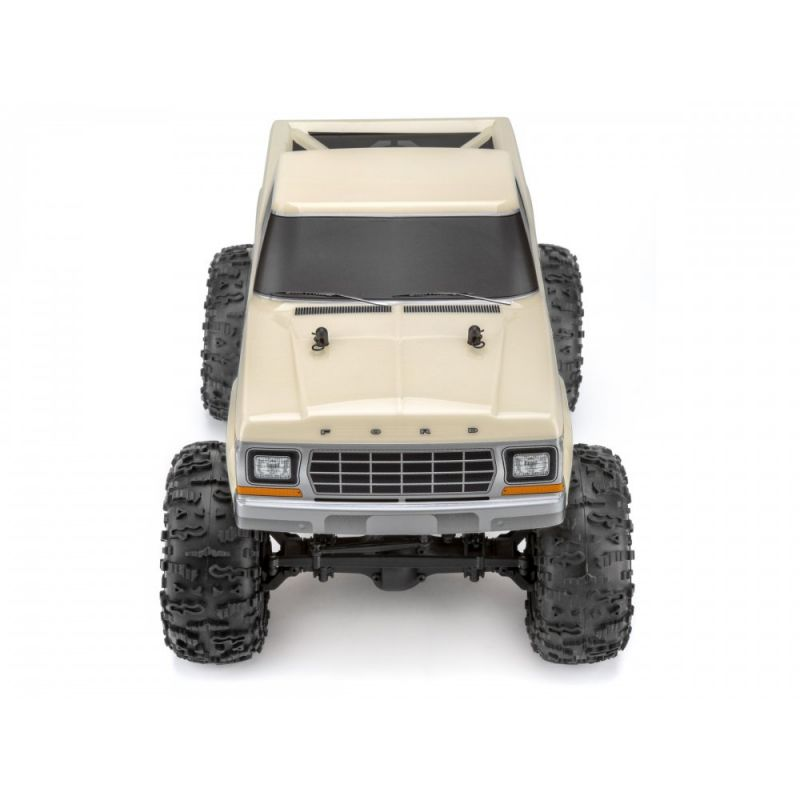 HPI 120099 CRAWLER KING 1979 FORD F150