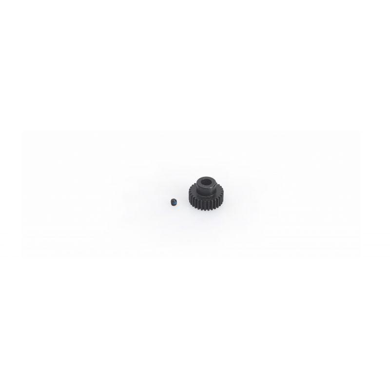 LRP 124152- 23T Pinion (48dp)