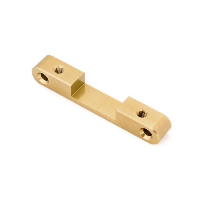 MAVERICK 150121 Rear suspension Block