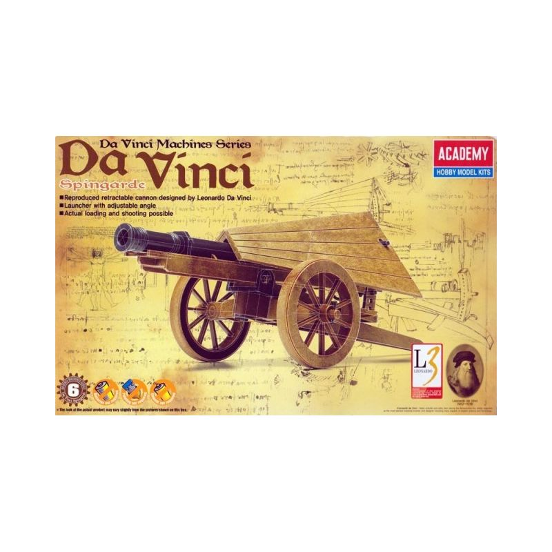 academy-18142-davinci-spingard