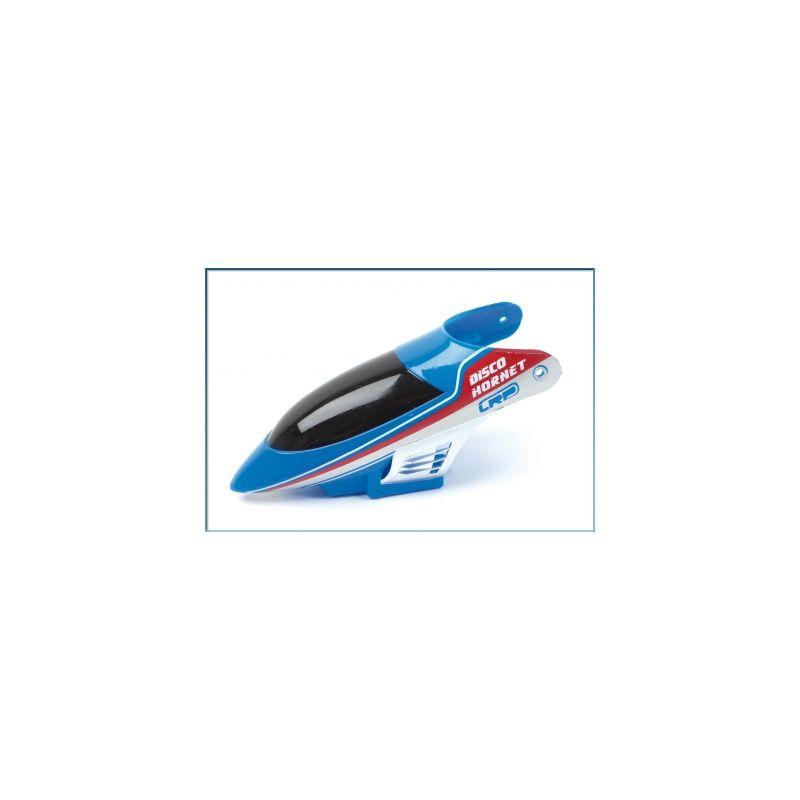 222122 LRP Disco Hornet Kabin