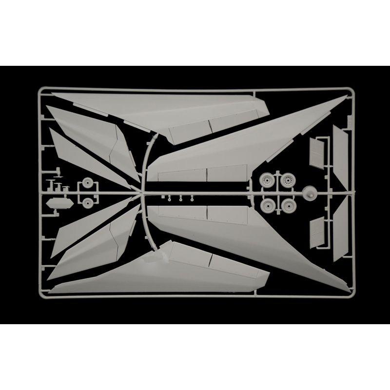 2750 Italeri F-117A Nighthawk 1/48