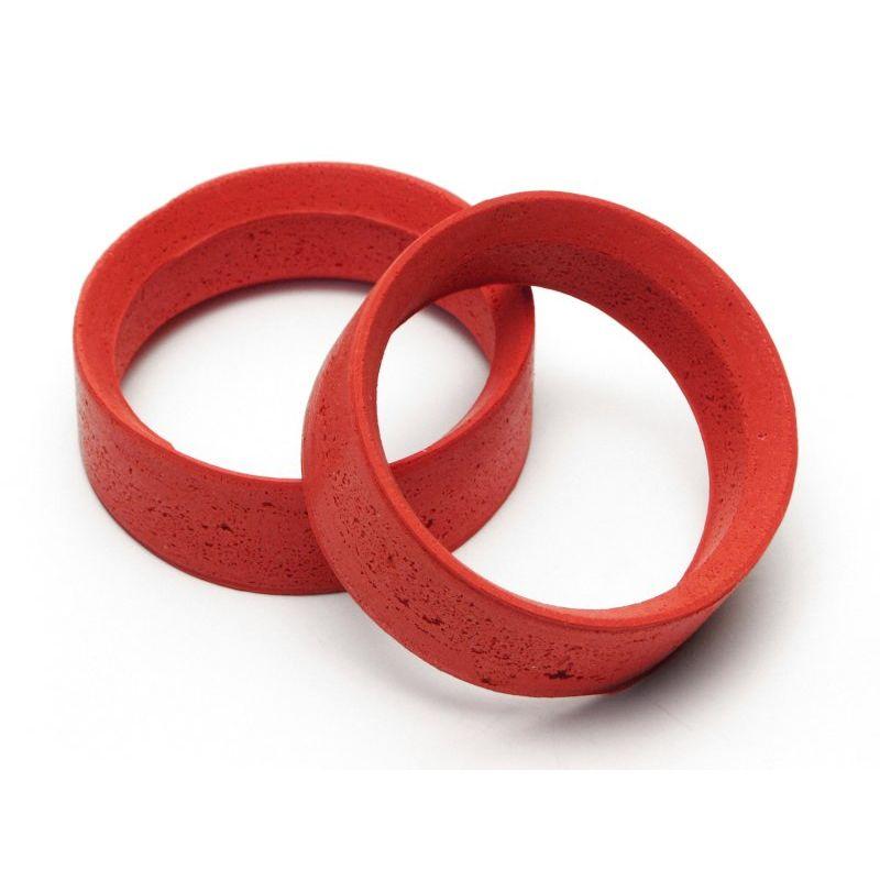 HPI Piros Gumi tömés 4630