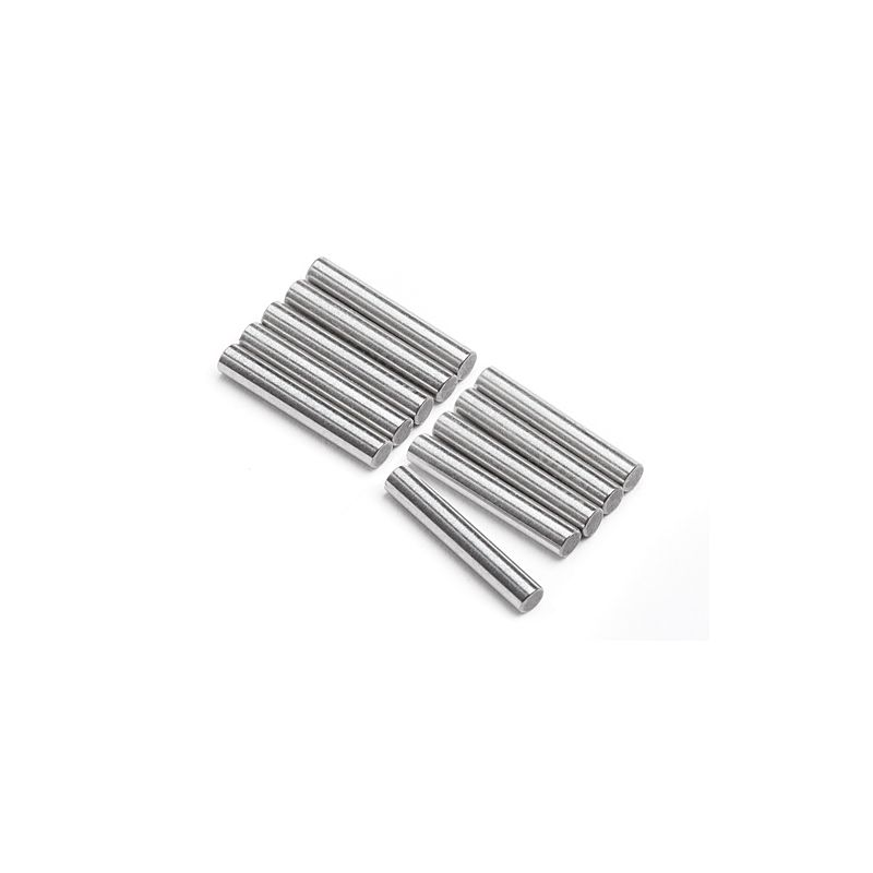 HPI pin 1.65x10mm