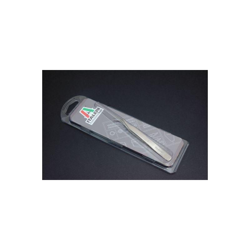 Italeri 50813 Makettező csipesz hajlított