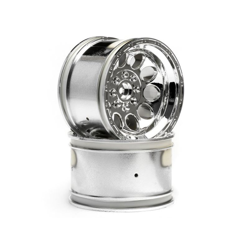 HB 66667 - LIGHTNING GT 10 felni szett
