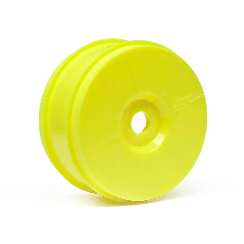 HB 67423 1/8 Buggy felni (sárga/4db)