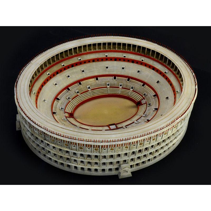 68003 ITALERI Colosseum