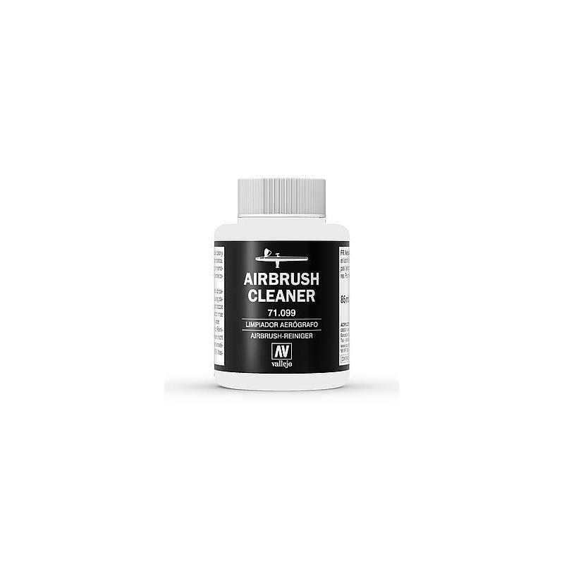 Airbrush Reiniger, 17 ml