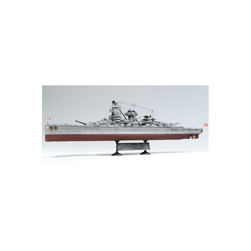 Admiral Graff Spee