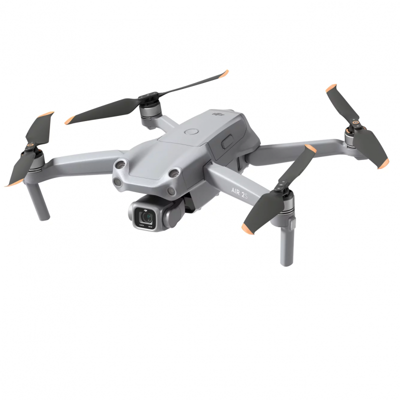 DJI AIR 2S Fly More Combo drón