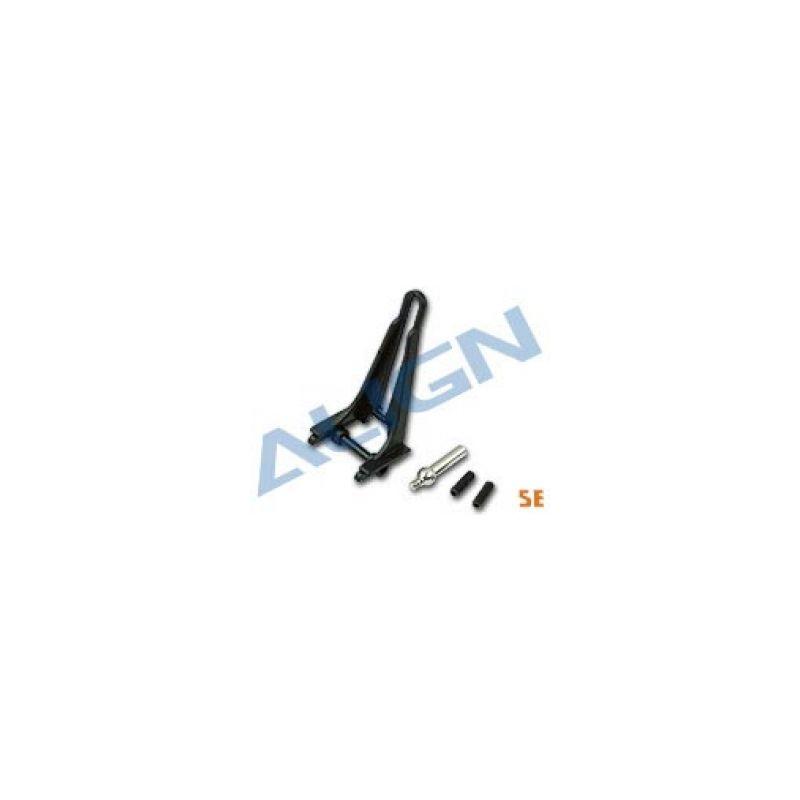 Align H25044TA Anti Rotation Bracket Set