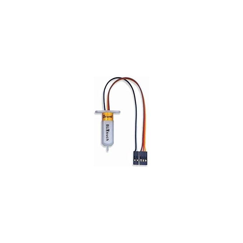 Antclabs BLTouch szintezőszenzor+ extension cord set