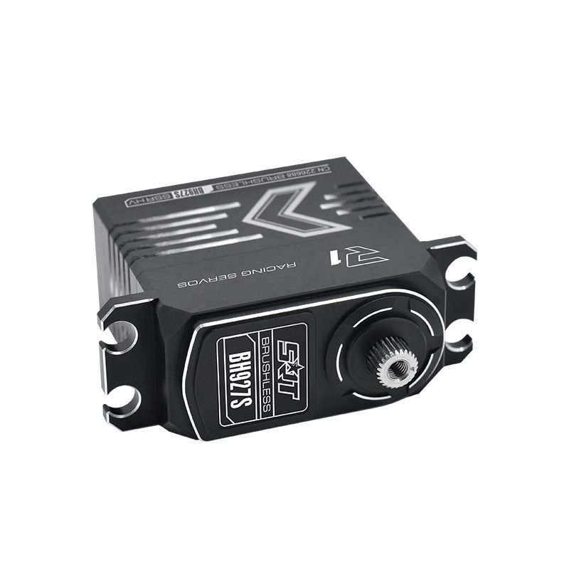 SRT szervo BH927S High Voltage