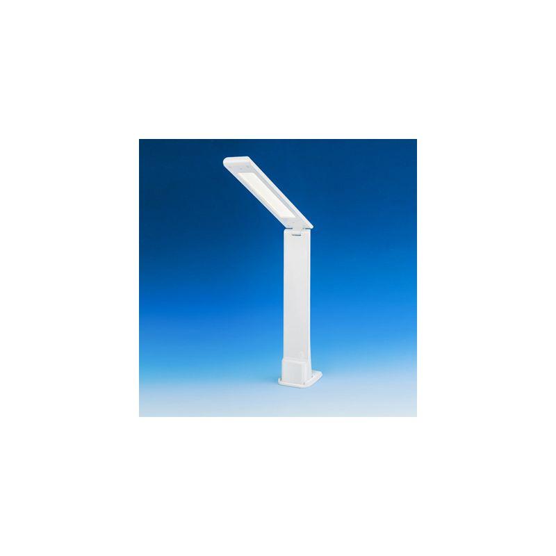 CR581 Összehajtható LED lámpa 240V