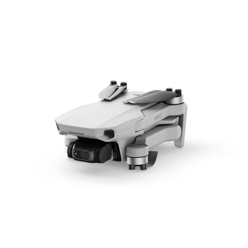 DJI Mini 2 drón