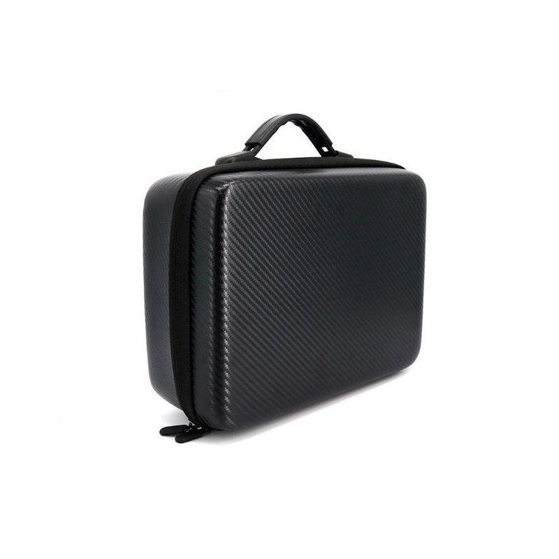 DJI Mavic 2 Pro/Zoom keményfedelű táska
