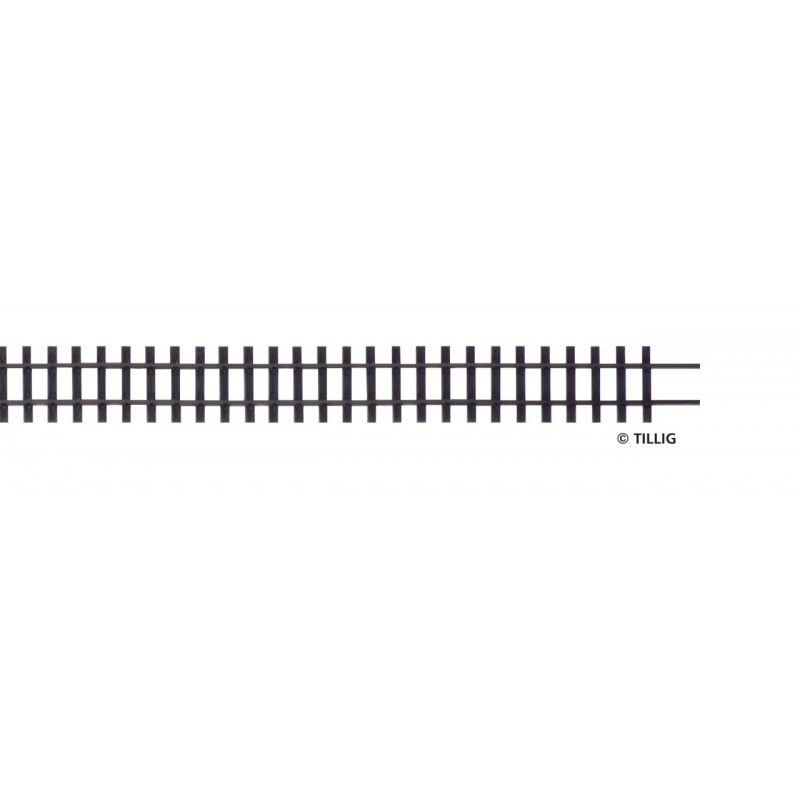 Tillig 85626 Flexibilis sín H0e 680 mm