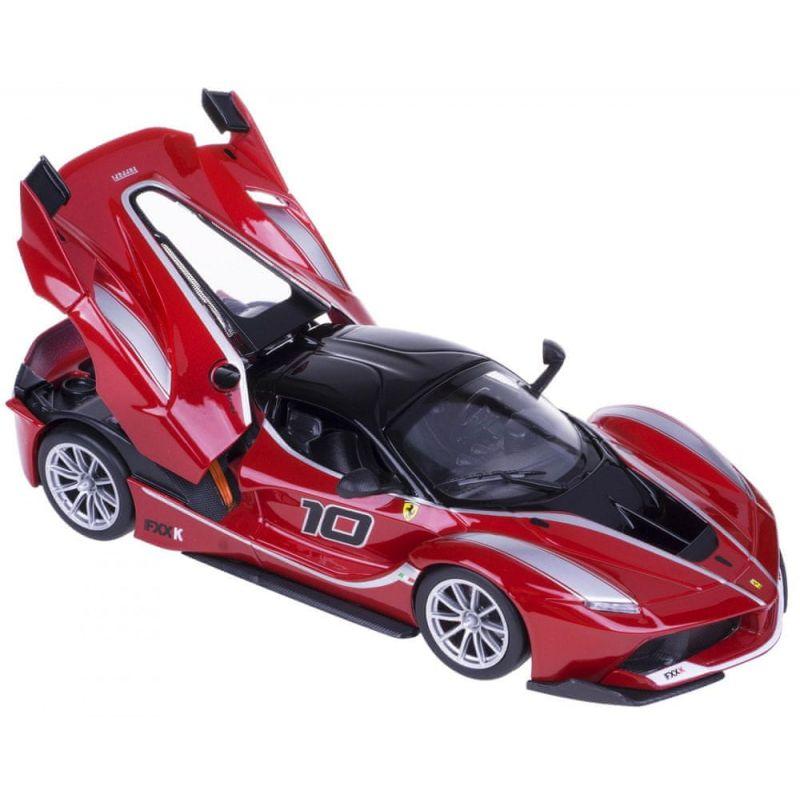 Bburago 26301 Ferrari FXX K