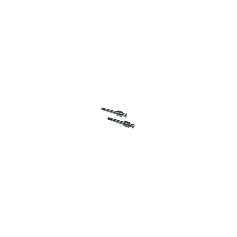 Hirobo 0304-038 Lepton kabintartó