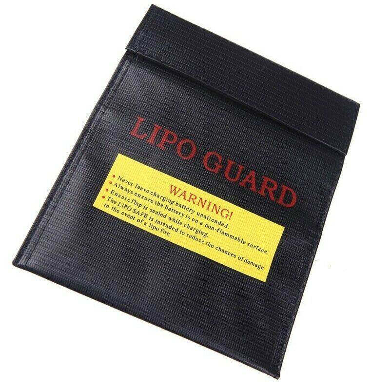 HP2330B Lipovédő táska, 23 x 30 cm