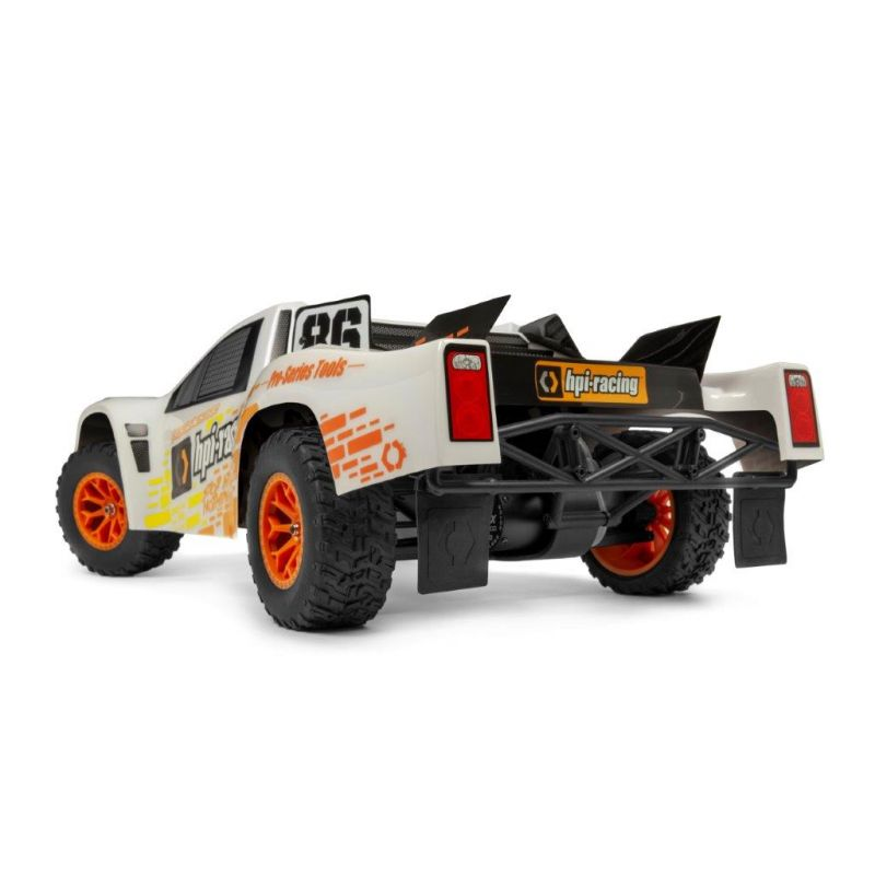 HPI 160031 Jumpshot SC Flux