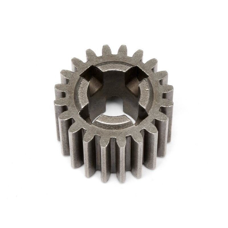 HPI 86486 DRIVE GEAR 20 TOOTH